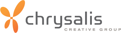 Chrysalis Creative Group