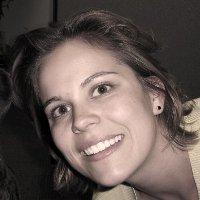Kristen Krapf/Krapf Communications